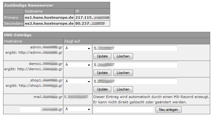 3P Publisher Documentation